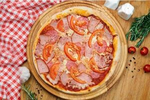 pizza-myasna